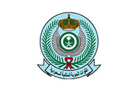 Royal Saudi Air Force