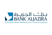 Bank AlJazira